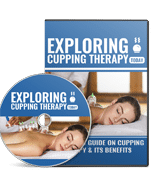ExploringCuppingTherapyVIDS mrr Exploring Cupping Therapy Video Upgrade