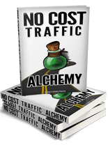 NoCostTrafficAlchemy p No Cost Traffic Alchemy
