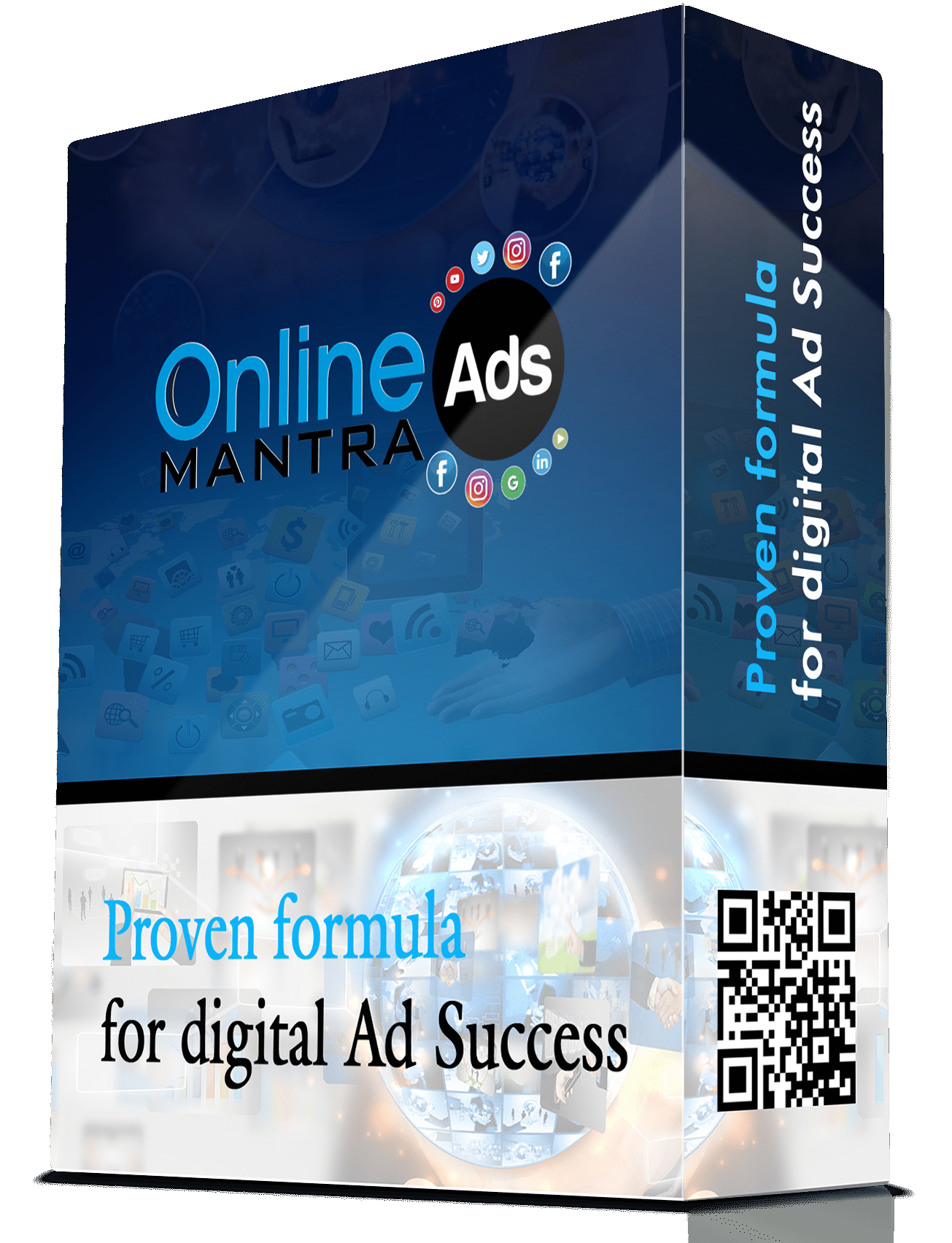 OnlineAdsMantra p Online Ads Mantra