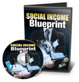 SocialIncomeBlueprint mrr Social Income Blueprint