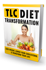 TLCDietTransformation mrr TLC Diet Transformation