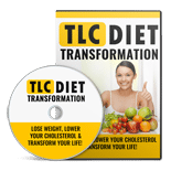 TLCDietTransformationVIDS mrr TLC Diet Transformation Video Upgrade