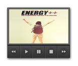EnergyVIDS mrr Energy++ Video Upgrade