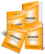 AzonMarketingMadeEasy p Amazon Marketing Made Easy