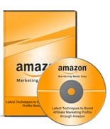 AzonMarketingMadeEasyVIDs p Amazon Marketing Made Easy Video Upgrade