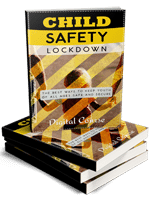 ChildSafetyLockdown mrr Child Safety Lockdown