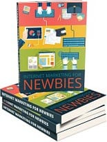 IMForNewbies mrrg Internet Marketing For Newbies