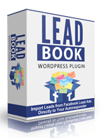 LeadBook p Lead Book