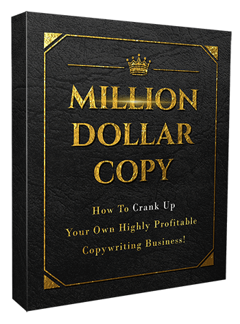 MillionDollarCopy mrr Million Dollar Copy