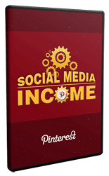 SocMedIncomePinterest mrr Social Media Income   Pinterest