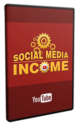 SocMedIncomeYouTube mrr Social Media Income   YouTube