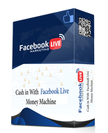 FBLiveMarketing p Facebook Live Marketing
