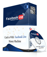 FBLiveMarketingAccel p Facebook Live Marketing Accelerator