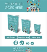 MrktngSiteTemplate03222017 plr Marketing Minisite Template