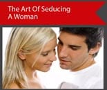 ArtSeducingWoman plr The Art of Seducing a Woman