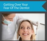GetOverFearDentist plr Getting Over Fear Of Dentist