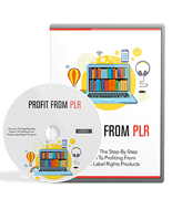 ProfitFromPLRVids mrr Profit From PLR Video Upgrade