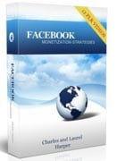 FbMonetizationStrat plr FaceBook Monetization Strategies