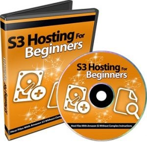 small 300x292 S3 Hosting for Beginners