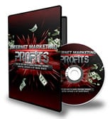 InternetMarketingProfits plr Internet Marketing Profits