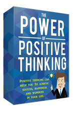 PowerPositiveThinking mrr The Power of Positive Thinking