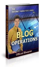 BlogOperations pl5535r Blog Operations