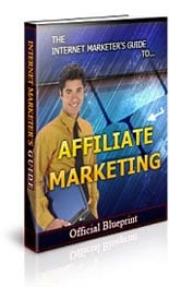 AffiliateMarketing plr Affiliate Marketing