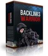 BacklinksWarrior plr Backlinks Warrior