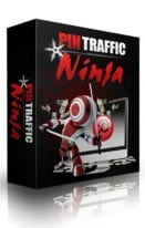 PinTrafficNinja plr Pin Traffic Ninja