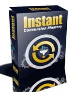 InstantConvMastery rr Instant Conversion Mastery