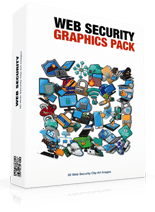 WebSecurityGraphics p Web Security Graphics