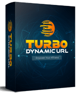 TurboDynamicURL rr Turbo Dynamic URL