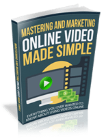 MrktngOnlineVideoSim rr Marketing Online Video Made Simple