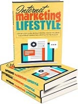 IntrntMrktngLifestyle mrrg Internet Marketing Lifestyle
