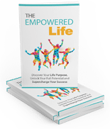 TheEmpoweredLife mrr The Empowered Life