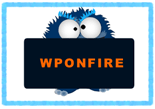 WPOnFire p WP On Fire