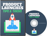 ProdLaunchTips rr Product Launches Tips & Tricks