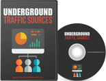 UdrgrndTrafficSrcs rr Underground Traffic Sources