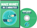 MakeMoney5Minutes rr Make Money in 5 Minutes