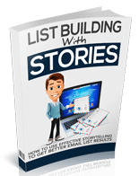 ListBuildWithStoriesUP mrr List Building With Stories   Upsell