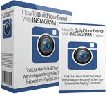 BuildBrndInstgrmImages mrr How To Build Your Brand With Instagram Images