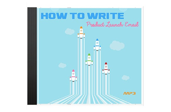 How To Write Product Launch Email1 How To Write Product Launch Emails