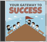 YourGatewayToSuccess mrr Your Gateway To Success