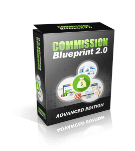 CommissionBlueprint20Advanced Commission Blueprint 2.0 Advanced