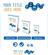 MrktngSiteTemplate060317 plr Marketing Minisite Template