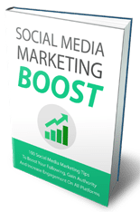 SocMediaMrktngBst mrrg Social Media Marketing Boost