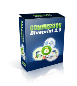 CommissionBlueprint20 Commission Blueprint 2.0