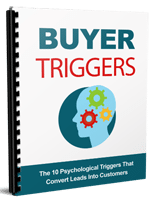 BuyerTriggers mrrg Buyer Triggers