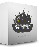 WPPluginBuilder rr WP Plugin Builder