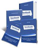 FbMrketing3MdeEasy p Facebook Marketing 3.0 Made Easy
